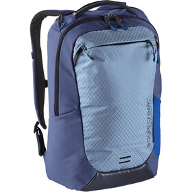 Eagle Creek Wayfinder Rugzak 30l, arctic blue